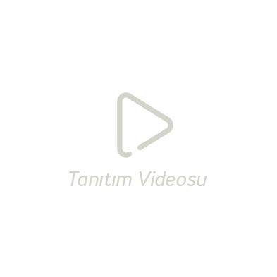Tanıtım Videosu